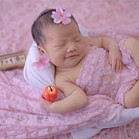 宝宝出生啦,顺产女宝,生之前所有人都说我是男宝,只有我自己坚定的觉得是女宝,生下来之后,如我所愿...